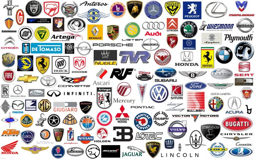 WP Plugin 1.2 – added vehicle brand logo's